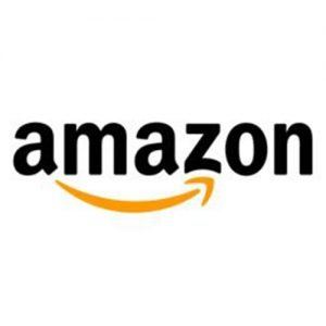 AMAZON_black_friday_logo
