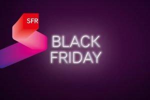 Black-Friday-SFR
