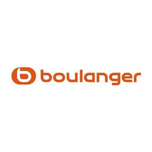 Logo-Boulanger-black-friday