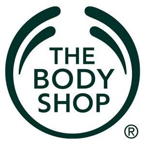 The_body_shop_black_friday_logojpg
