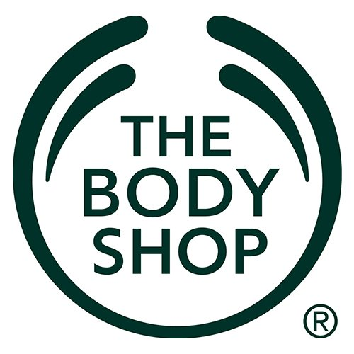 The_body_shop_black_friday_logojpg