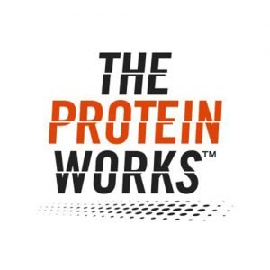 The_protein_works_black_friday