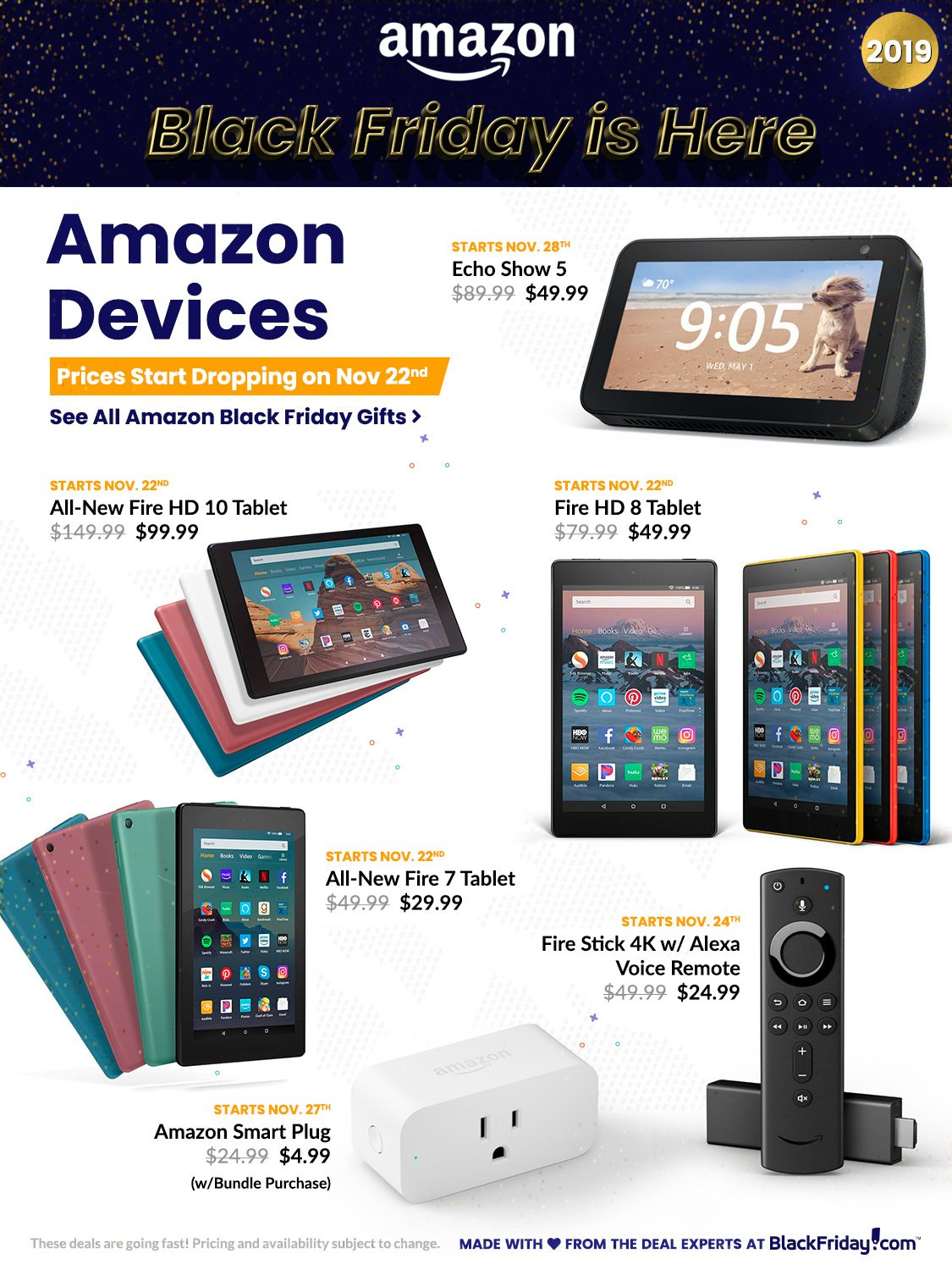 black-friday-amazon-2019