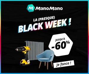 black-friday-black-week-manomano