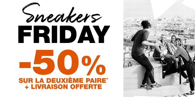 black-friday-courir-2019