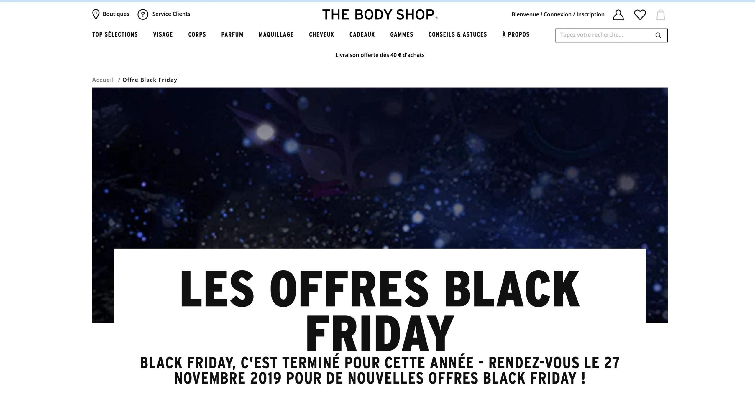black-friday-the-body-shop-2019