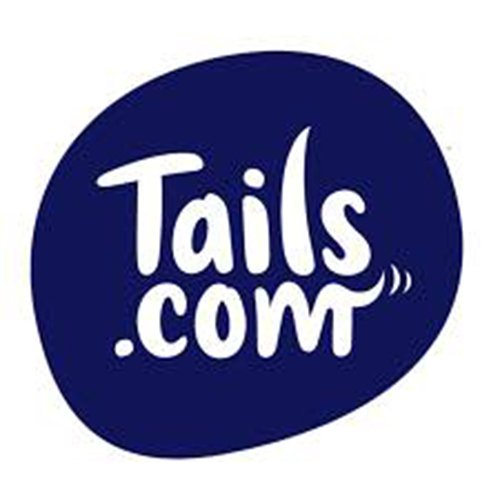 logo-black-friday-tails-fr