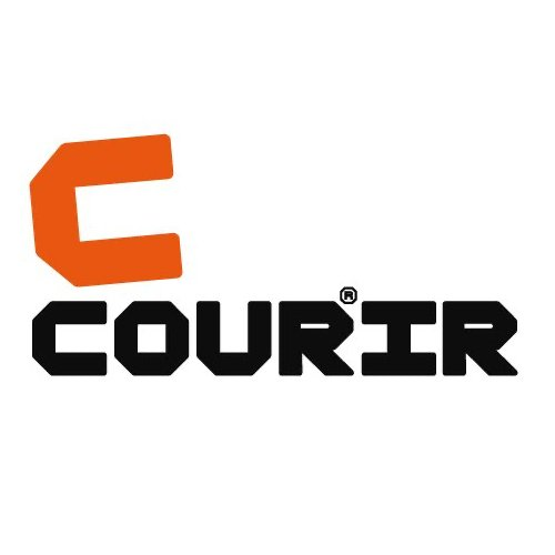 logo_black_Friday_courir