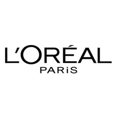 l'oreal_paris_black_friday