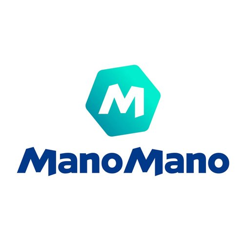manomano-logo-black-friday