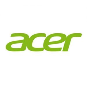 acer-logo-black-friday