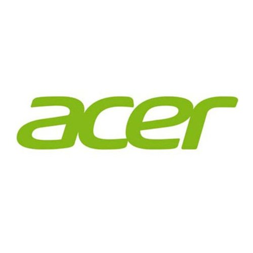 acer-logo-black-friday