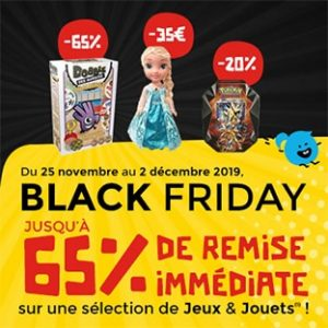 blackfriday-picwictoys