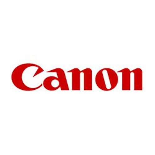 canon_logo_black_friday
