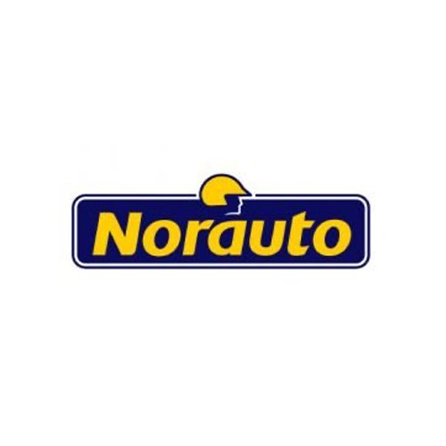 logo-norauto-black-friday
