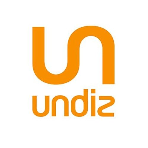 logo_undiz_black_friday