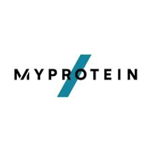 myprotein-logo-blackfriday