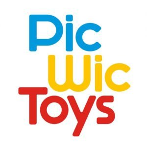 picwictoys-logo-black-friday