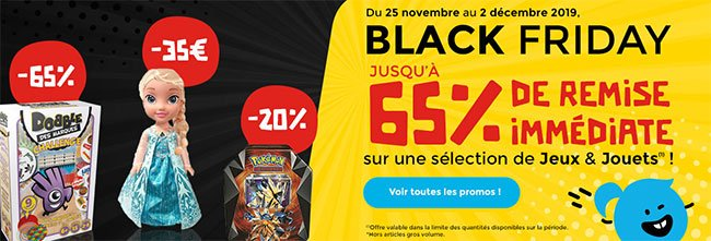 promo_blackfriday_picwictoys_2019