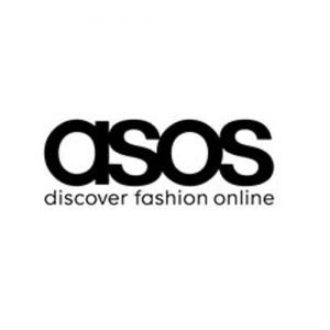 Asos-logo-black-friday