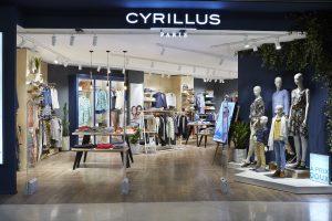Cyrillus-boutique-blackfriday