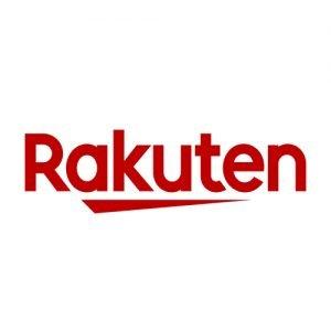 logo-rakuten-black-friday