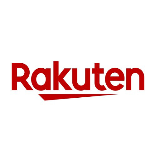 logo-rakuten-black-friday