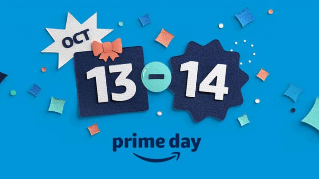 amazon_prime_day