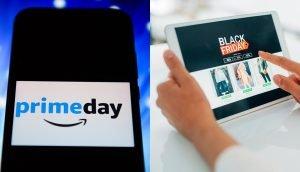 prime-day-vs-black-friday