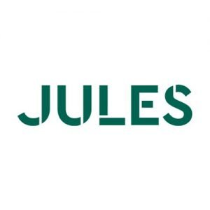 Black_Friday_JULES_LOGO