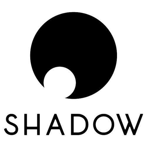 Logo_Shadow_Cloud_Gaming-Black-friday