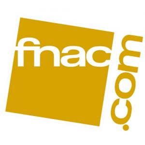 FNAC-logo-black_friday