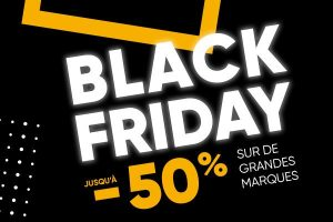 Fnac-Black-Friday