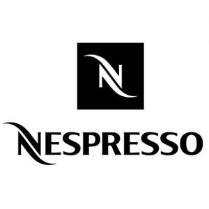 logo_black_friday_nespresso