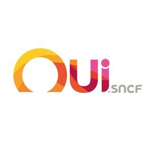 logo_oui_sncf_black_friday