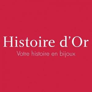 histoire_d_or_logo_black_friday