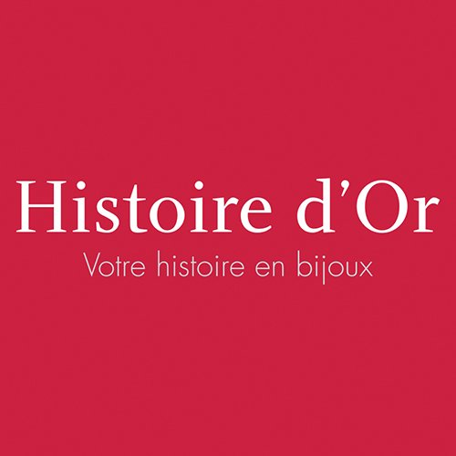 histoire_d_or_logo_black_friday