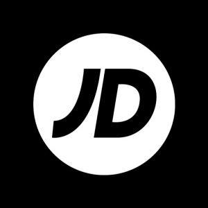 jdsport logo
