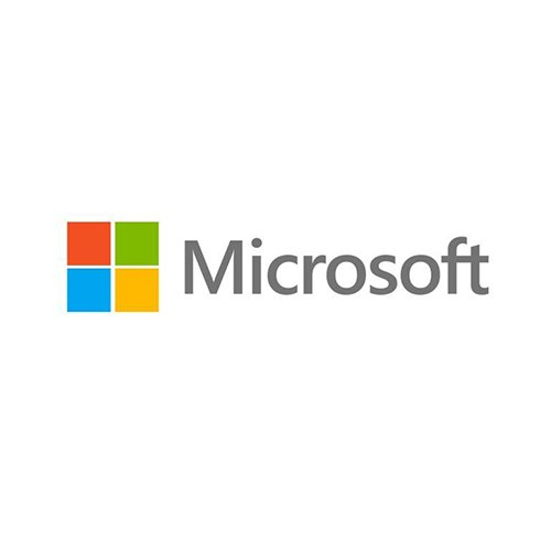 logo_microsoft_black_friday