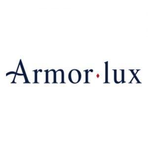 logo_armor_lux