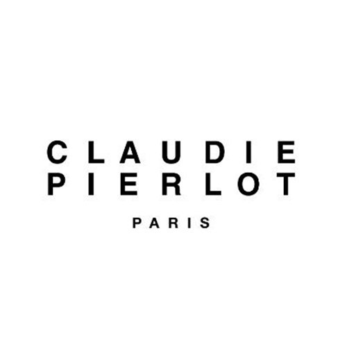 logo_claudiepierlot_black_friday