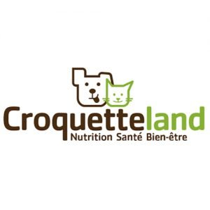 logo_croquette_land_blackfriday