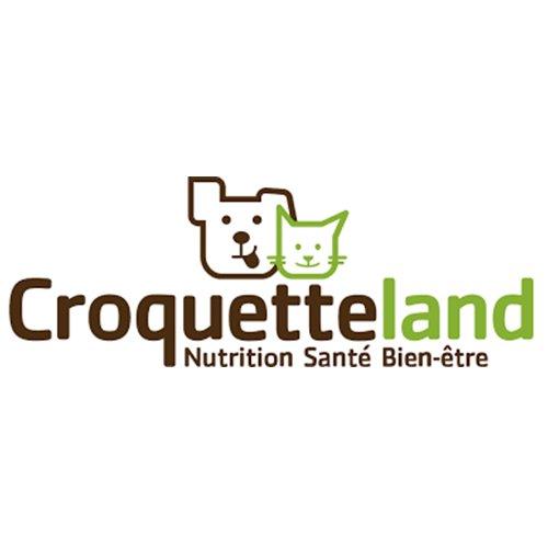 logo_croquette_land_blackfriday