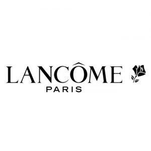 logo_lancome_black_friday