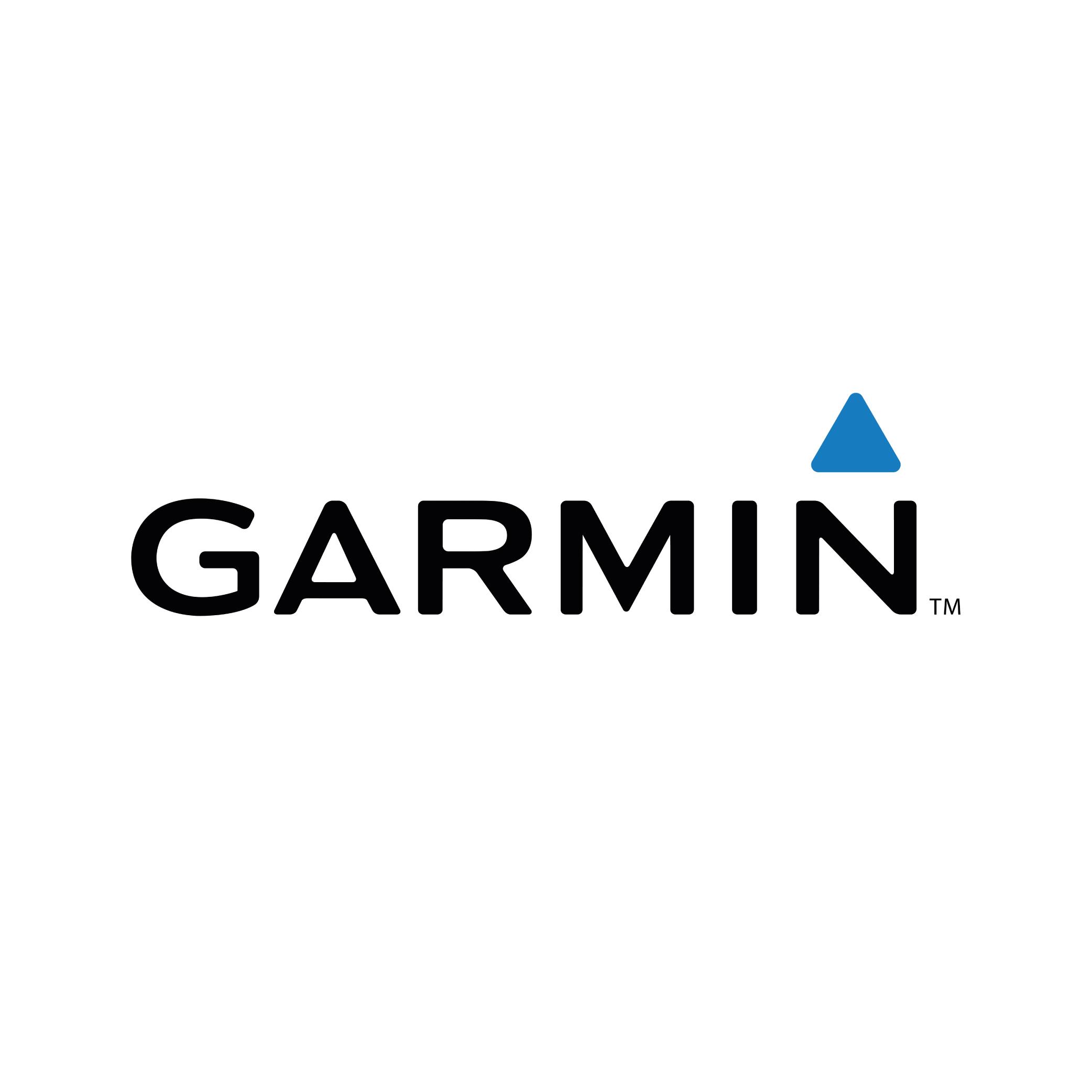 logo_garmin_black_friday
