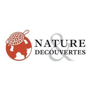 nature et decouvertes black friday