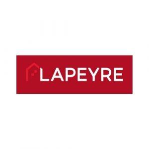 blackfriday lapeyre